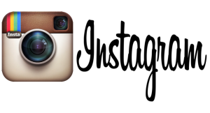 Click to Follow Laver Entertainment on Instagram